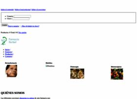 farmaciaberbel.com