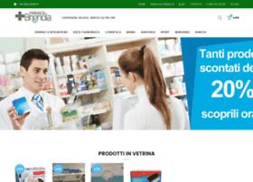 farmaciabrignola.it