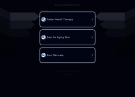 farmaciacanfora.com