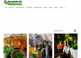 farmaciadanatureza.com.br