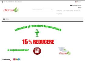 farmaciadeacasa.ro