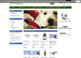 farmaciadeanimales.com