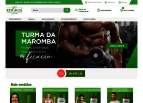 farmaciaeficacia.com.br