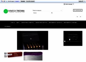 farmaciaenandorra.com