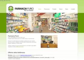 farmaciafurci.it