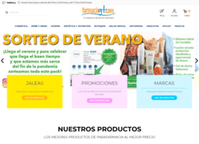 farmaciagt.com