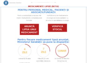 farmaciainternationala.ro