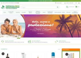 farmacialoreto.it