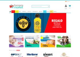 farmaciamarket.com