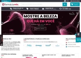 farmaciamix.com.br