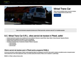 farmacianaturala.com
