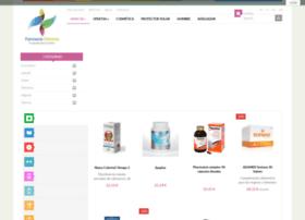 farmaciaofertas.com