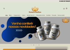 farmaciapassiflora.com.br