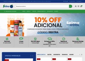 farmacias-selma.com