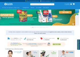 farmaciasanpablo.com.mx