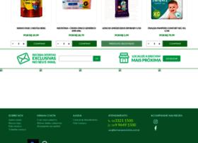 farmaciaserechim.com.br