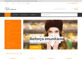 farmaciaturcifalense.com