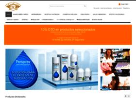 farmaciavelazquez70.com