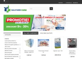 farmacie-online.md