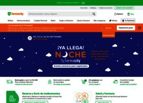 farmacity.com.ar