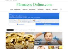 farmacosonline.com