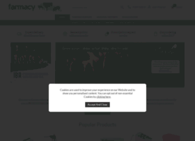 farmacy.co.uk