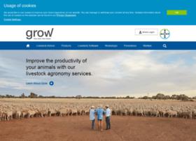 farmadvisor.com.au