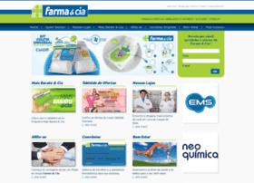farmaecia.com.br