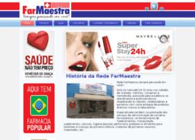 farmaestra.com.br