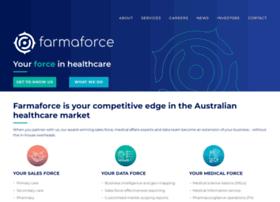 farmaforce.com.au