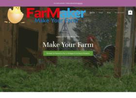 farmaker.net