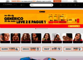 farmalife.com.br