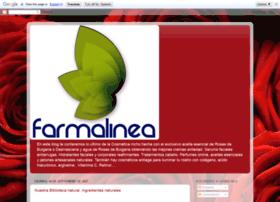 farmalinea.blogspot.com