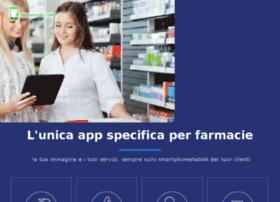 farmamobi.com