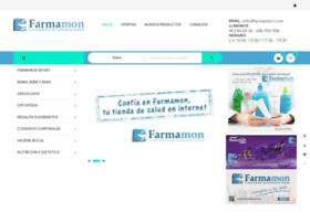 farmamon.com