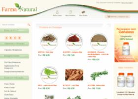 farmanatural.com.br