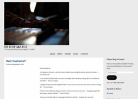 farmandco.wordpress.com