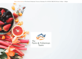 farmandfisherman.com