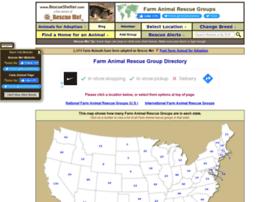 farmanimal.rescueshelter.com