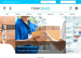 farmaonweb.it