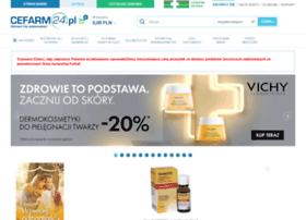 farmaplanet.pl