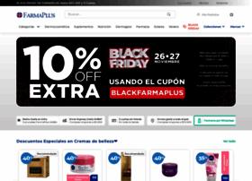 farmaplus.com.ar