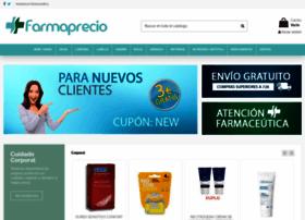 farmaprecio.com