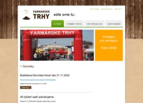 farmarsketrhy.sk