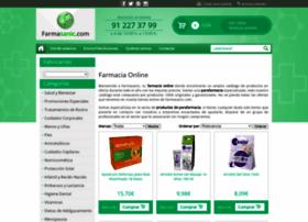 farmasanic.com