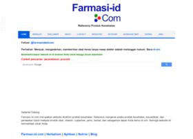 farmasi-id.com