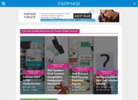 farmasikozmetik.net