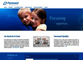 farmasol.com.tr