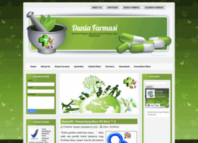 farmatika.blogspot.com