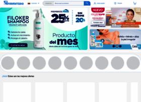 farmatodo.com.co